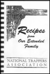 NTA Cookbook